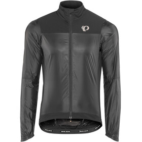 PEARL iZUMi Pro Barrier Lite Jacket Men black